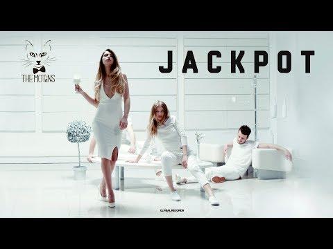 The Motans – Jackpot | Videoclip Oficial
