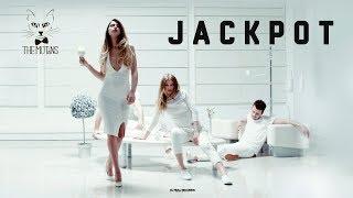 Video The Motans - Jackpot | Videoclip Oficial MP3, 3GP, MP4, WEBM, AVI, FLV Desember 2018