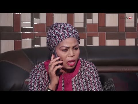 Erekere Latest Yoruba Movie 2018 Drama Starring Kunle Afod | Lola Idije