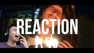 Nonton Parody Trailer Film Koala Kumal  Reaction  Film Subtitle Indonesia Streaming Movie Download