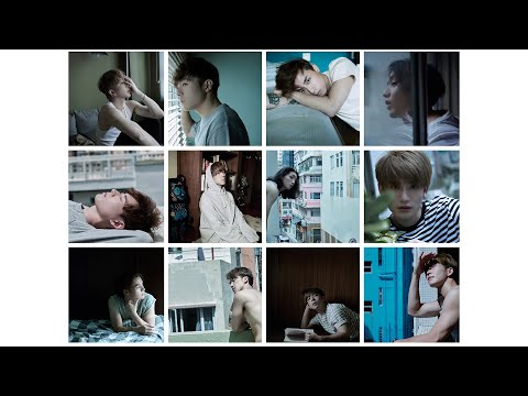 MIRROR《ONE AND ALL》MV