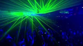Armin Van Buuren - Only Mirage Live Concert @ Utrecht