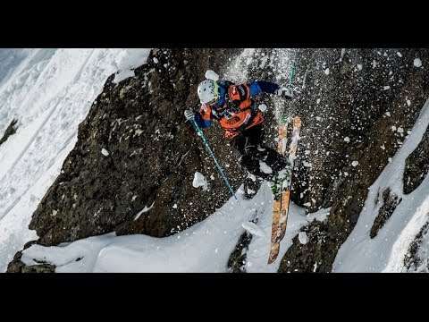 FWT14: Best of Kappl/Tirol