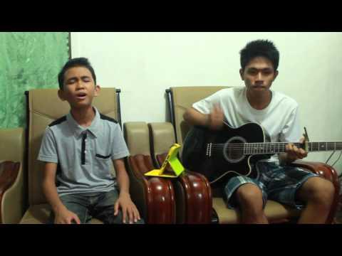 Jesus Culture cover by Aldrich & James видео