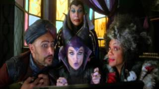 Nonton Descendants  2015    Video Chat Film Subtitle Indonesia Streaming Movie Download