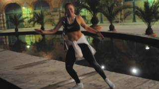 Video Choreography by Steffi Dance Song: Unforgettable - French Montana MP3, 3GP, MP4, WEBM, AVI, FLV September 2018