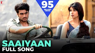 Nonton Saaiyaan   Full Song   Gunday   Ranveer Singh   Arjun Kapoor   Priyanka Chopra   Shahid Mallya Film Subtitle Indonesia Streaming Movie Download