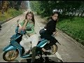 Download Lagu Honda Beat Indonesia (HBI) part 7 *BABY LOOK* Mp3 Free