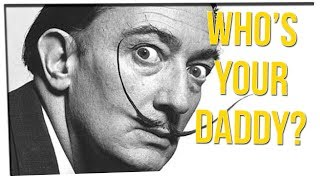 Salvador Dali's body is being exhumed for a paternity test.Dig Up Daddy News -  https://news.vice.com/story/salvador-dalis-body-is-being-exhumed-to-see-if-hes-a-psychics-dadSpecial Thanks to Our Guests & Friends:Ricky Shucks• YouTube: http://youtube.com/user/iBeShucks• Twitter: http://twitter.com/rickyshucks• Instagram: http://instagram.com/rickyshucks/• Facebook: http://facebook.com/Ricky-Shucks-298209563551684/Timothy DeLaGhetto• YouTube: http://youtube.com/user/TimothyDeLaGhetto2• Facebook: http://facebook.com/timothydelaghetto• Twitter: http://twitter.com/traphik• Instagram: http://instagram.com/timothydelaghetto/David So• YouTube: http://youtube.com/davidsocomedy • Facebook: http://facebook.com/dsocomedy • Twitter: http://twitter.com/Davidsocomedy • Instagram: http://instagram.com/Davidsocomedy Cast:• Hosted by Tiffany Del Real• Commentary by: Ricky Shucks, Tim DeLaGhetto David So, Joe Jo, Bart Kwan, Geo Antoinette • Edited by Ryan Hasegawa: http://instagram.com/ryanhasegawaSubmit JKNews Articles Here: http://tinyurl.com/justkiddingnews---FOLLOW THE CREW:• Joe Jo: https://instagram.com/joe_joverdose• Bart Kwan: http://instagram.com/bartkwan• Geo Antoinette: http://instagram.com/Geo_Antoinette• Casey Chan: http://instagram.com/chanmanprod• Julia Chow: http://instagram.com/xblueapplez• Michael Chiu: http://instagram.com/mchiu11• Tiffany Del Real: http://instagram.com/real_tiff• Brandon Choi: http://instagram.com/bchoii • Josh Osei: http://instagram.com/dubhalo• Sean D. Nguyen: http://instagram.com/seandnguyen  SUBSCRIBE TO OUR CHANNELS • JUST KIDDING FILMS: http://youtube.com/justkiddingfilms• JUST KIDDING PARTY: http://youtube.com/justkiddingparty• JUST KIDDING GAMER: http://youtube.com/justkiddinggamer• ASK THE FEELS: http://youtube.com/askthefeels• JOE'S CHANNEL: http://youtube.com/theuncochin• BART'S CHANNEL: http://youtube.com/bartkwan• GEO'S CHANNEL: http://youtube.com/GeovannaAntoinette• TIFF & CASE'S CHANNEL: http://youtube.com/TiffandCase FOLLOW AND LIKE US HERE:• INSTAGRAM: https://instagram.com/JustKiddingnews• FACEBOOK: http://facebook.com/JustKiddingNews• MERCHANDISE: http://justkiddingfilms.bigcartel.com/