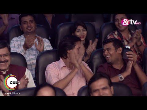 Meri Awaaz Hi Pehchaan Hai - Episode 95 - July 15,