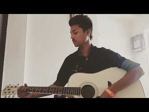 Video 💑Mere niSHan..🎸💞 guitar cOver..😘 download in MP3, 3GP, MP4, WEBM, AVI, FLV January 2017