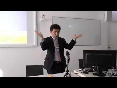 DR. HASHEM AHMADZADEH: KURDISH HISTORICAL NOVEL: FEATURES AND FACES