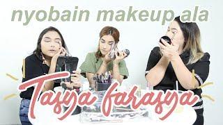 Video Get Ready with Tasya Farasya! | Female Daily MP3, 3GP, MP4, WEBM, AVI, FLV Januari 2019