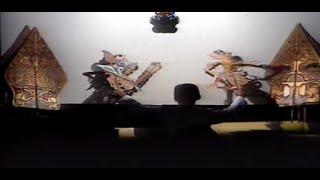 Video Sabetan Wayang Kulit Ki Sigid Ariyanto, S.Sn Lakon Lahire Abimanyu Keren, Sangar, dan Menghibur MP3, 3GP, MP4, WEBM, AVI, FLV September 2018