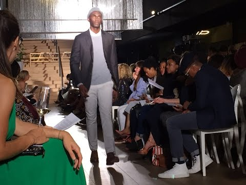 Top Billing brings you the Woolworths Trenery autumn/winter collection