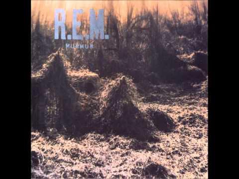 Tekst piosenki R.E.M. - Pilgrimage po polsku