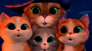 Nonton Puss in Boots Film Subtitle Indonesia Streaming Movie Download