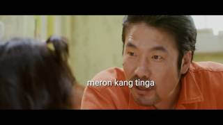 Nonton Miracle In Cell No  7  Amoy Serye  Film Subtitle Indonesia Streaming Movie Download