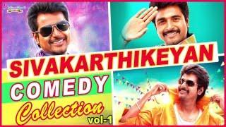 Video Sivakarthikeyan Comedy Scenes | Vol 1 | Maan Karate | Kaaki Sattai | Varuthapadatha Valibar Sangam MP3, 3GP, MP4, WEBM, AVI, FLV Maret 2019