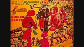 Video Fela Kuti (Nigeria, 1971) - Why Black Man Dey Suffer (Full Album) MP3, 3GP, MP4, WEBM, AVI, FLV September 2019