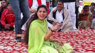 Makar Sankranti Special Video