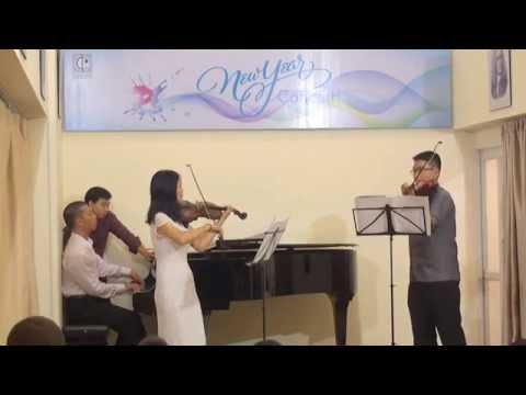 Shostakovich - Prelude