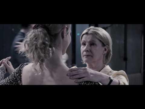 Estados Unidos del amor - Trailer  subtitulado al español?>