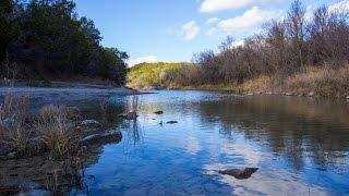 Glen Rose (TX) United States  city images : Dinosaur Valley State Park - Glen Rose Texas