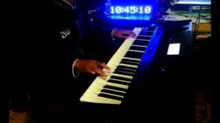 Papatong (Lagu Sunda Instrumental)