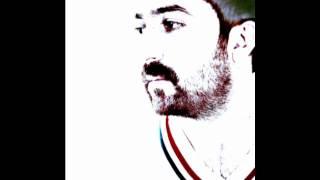 Serkan Kanireş - Kurdo Rabe - Kürtçe Şarkı Dinle