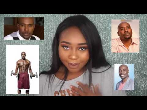 Sugar Daddy Dating Site Reviews----Experience  (Story Time)