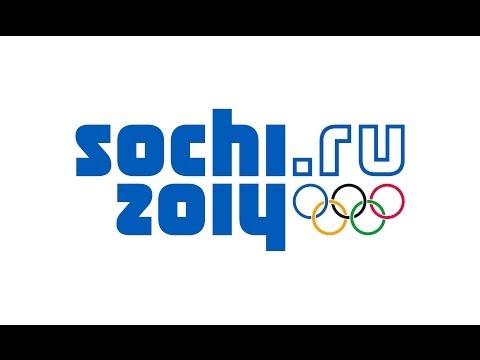 2014 Olympics Men's Hockey Promo [HD]
