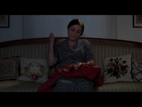 Asuntos de Familia - Trailer VOSE?>