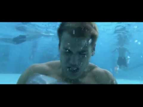 Video The Final Destination (2009): Deleted Scenes download in MP3, 3GP, MP4, WEBM, AVI, FLV January 2017