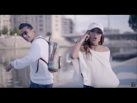 L'Algérino - Les Menottes (Tching Tchang Tchong) (видео)