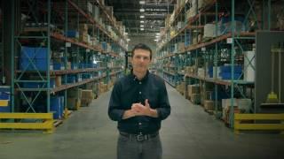 ScanWorkX Client YouTube video