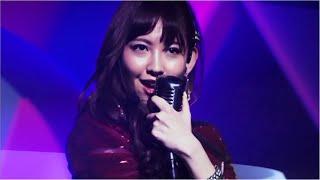 AKB48 チームサプライズ - 愛しさを丸めて