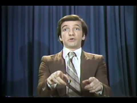 NJ Comedy Shop - Jimmy Monaco - LOVE.avi