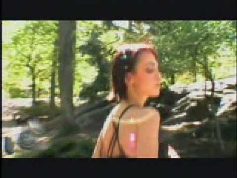 Yo No Naci Para Amar - Elvis Martinez (Video)