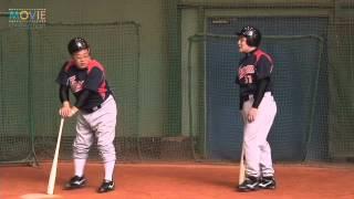 サンドウィッチマン/DVD大ヒット祈願イベント
