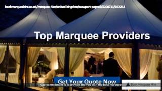 Newport Pagnell United Kingdom  City new picture : Newport Pagnell Cheap Marquee Hire