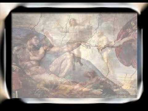 Raphael Sanzio  The Painter