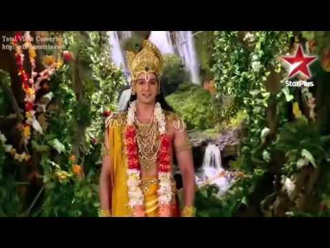 Mahabharat clip