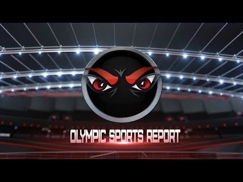 BearcatsTV Olympic Sports Report – Oct. 28th, 2013