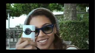 Beyoncé - Live At Roseland (HD) (1 HOUR)