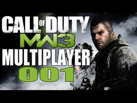modern warfare 3 multiplayer - Weitere Let's Plays und Hintergrundinfos: http://www.pietsmiet.de |Call of Duty: Modern Warfare 3| Ego-Shooter vom Entwickler Infinity Ward und Sledgehammer ...