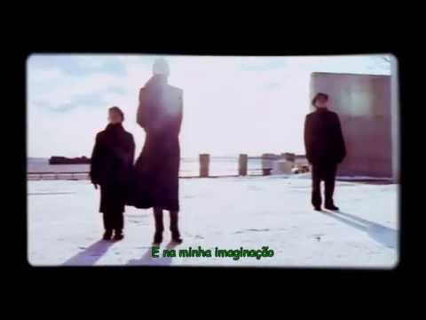 The Cranberries -  When You're Gone  (Traduçao) HD