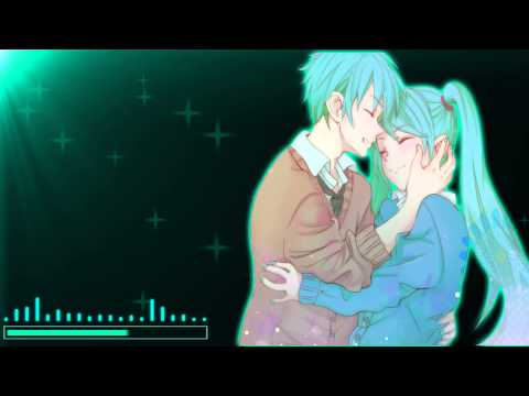 Nightcore - Love me like you do