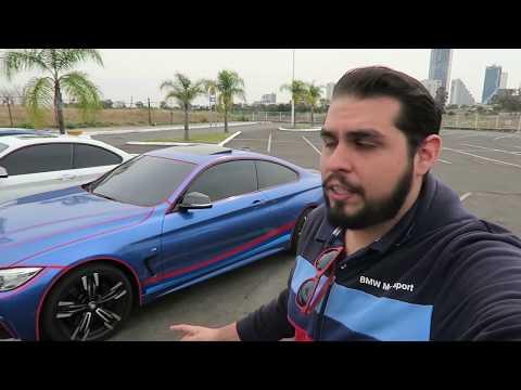 Miércoles de Autos - Reunión Road Kings edición Enero 2017 | Ganque Gaming (видео)