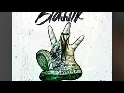 Brusin (feat. YG & Sad Boy Loko) - Slim 400